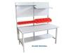 SOVELLA CORNERSTONE-WS™ ASSEMBLY WORKSTATION
